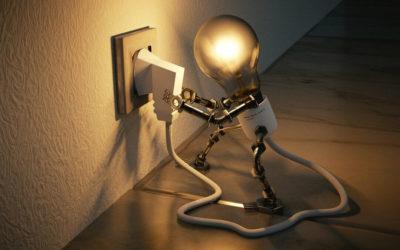 Energetikai tanúsítvány: Besorolás, készítése, ára – mikor kell?