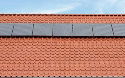 Napkollektor ár: mitől függ? Mikor éri meg a napkollektor rendszer?